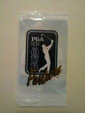 1991 Pro-Set PGA Tour New in Pack Sealed