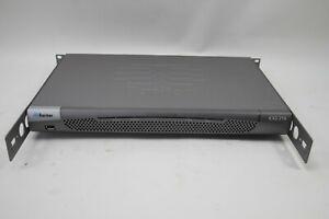 Raritan KX2-216 16 port KVM Switch Dual Power Supply - Newest Firmware