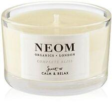 Neom Rose Candles & Tea Lights