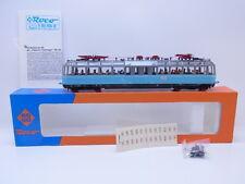 LOT 46177 | Schöner Roco H0 43525 Gläserner Zug Aussichtstriebwagen ET 491 OVP