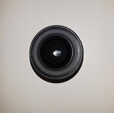 Tamron (Canon) AF28-80/3.5-5.6 Aspherical Lens (BRAND NEW!)