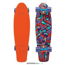 PENNY Complete 27´´ GRAPHIC SERIES |Skateboard Komplett