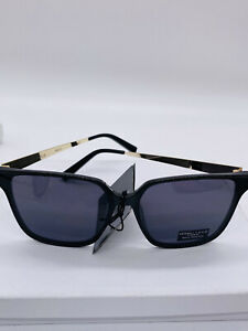 Kendall Kylie Roxy Oversized Square Sunglasses~New!