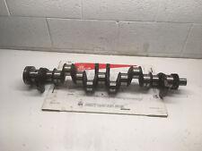 461324, Crankshaft Volvo Penta AQ170B/280