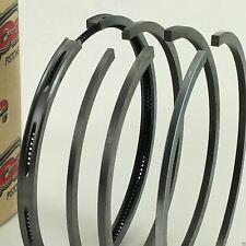 Piston Ring Set for SAME Centurion, Laser, Leopard, Mercury, Row Crop, Saturno