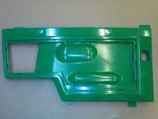 John Deere 425 445 455 Tractor Side Panel Shield Right Side -  AM128982