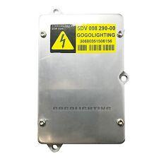 Xenon HID Headlight Ballast Control Module Unit Igniter For Hella 5DV 008 290-00