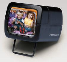 Kaiser Diascop Mini 2 Slide Viewer (K2011)