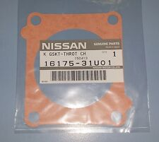 Nissan 16175-31U01 Throttle Body Gasket for RB25DET R34 NEO Skyline GTS-25t