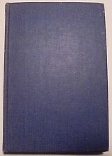 Sveriges Historia (Swedish History) by Ingvar Andersson 1953