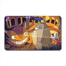 Totoro Catbus Refrigerator Magnet - Anime Studio Ghibli cartoon cute gift -