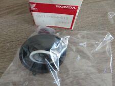 Honda Carburettor Membrane Throttle Slide Cn250 Helix Ch250 Valve Original New