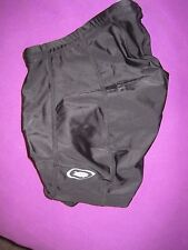 Performance Women's Cycling shorts--Small