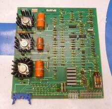 """"""" Top """" Siemens Simoreg 6RA4001-1 AA01-2"""