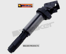 Ignition Coil OE Quality Bmw 12 13 1 712 219  12 13 1 712 223 921-2098