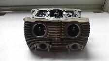 64 HONDA CB77 SUPERHAWK 305 HM164B ENGINE CYLINDER HEAD