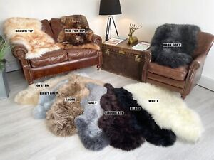 White Sheepskin 100% Real,Oyster Sheepskin,Taupe,Teal,Cowhide,Reindeer,Slippers