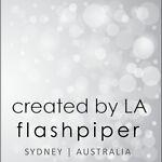 flashpiper