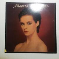 Sheena Easton / Sheena Easton (Vinyl LP)