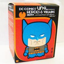 DC Heroes UNKL Model Blind Box Vinyl Figure NEW Toys Vinyl Figures Unipo