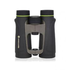 NEW 2017 Vanguard Endeavor ED IV 10 x 42 Binoculars (UK Stock) BNIB