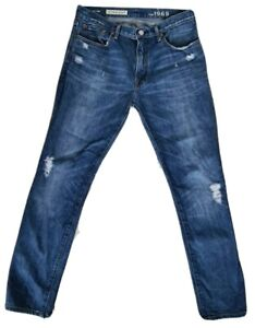 Gap Straight mens jeans size 32 x 33