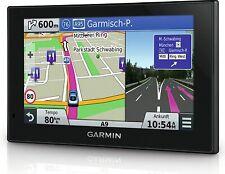 Garmin nüvi 2599 LMT-D EU Navigationsgerät - Europa Karte Bluetooth Freisprechen