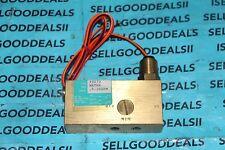 GEMS 49073 Flow Switch FS-10798 Brass New