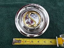 Superior Wheels Center Cap    GMC-5502