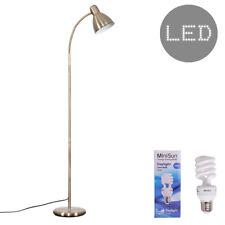Metal Craft Lamp Lamps Ebay