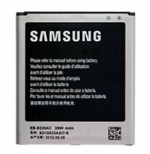 BATTERIE ORIGINALE ★★ SAMSUNG GALAXY GRAND 2 / DUOS G7102  G7105 ★★ EB-B220AC