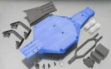 Traxxas TRA5830 Low-CG Conversion Kit