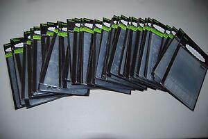 Darice Embossing Folder A-2  - NIP - You Choose - Combined Shipping!