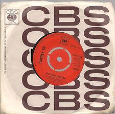 """Chicory Tip Good Grief Christina UK 45 7"""" single +Move On"""