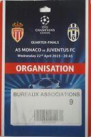 Details about Juventus Turin Kit Beflockung Buchstaben x Fussball Trikot Gelb Home 2011 12