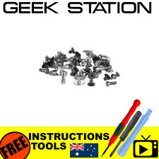 iPhone 4 a1332 replacement screw set for repair