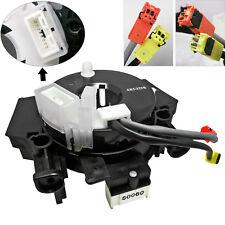 Spiral Cable Air Bag Clock Spring For Nissan Versa(2007-2013) Xterra(2009-2013)