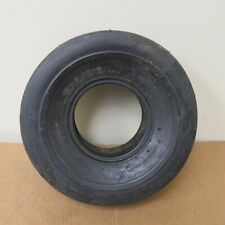Armstrong Multi-Rib Tire 15x6.00-6 Go Kart Mower Lawn Cart Tractor Trailer Nos