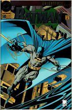 Batman # 500 (1993)