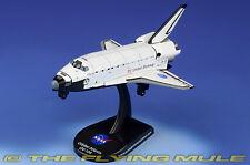 Atlantis 1:300 Space Shuttle NASA