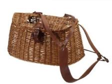 Willow Creel Basket