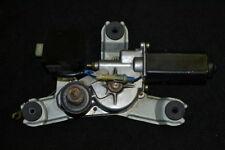Toyota Supra MK3 (3,0) Wischermotor hinten 85110-14380 Wiper Control 85940-20080