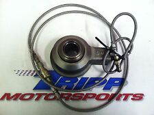 Quarter Master Clutch Release Bearing Throwout Bearing with Line NASCAR
