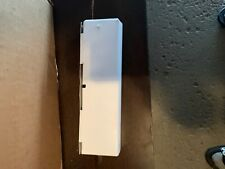 Sony CMU-BR100 Camera and Microphone Unit NO RETAIL BOX
