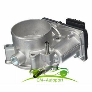 22030-31060 Fuel Injection Throttle Body For Toyota 4Runner 2010-2017 4.0L-V6