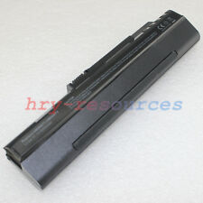Neuf Batterie Pour Acer Aspire One D250 D150 AOD250 UM08A31 KAV60 ZG5 A110 A150