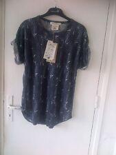 T.Shirt Isabel Marant pour H&M