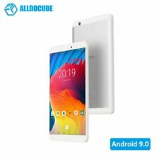 """8""""Inch Alldocube Cube iPlay8 Pro 3G Phablet 32GB ANDROID 9 Pie GPS Tablet PC"""