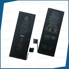 Original Apple iPhone 5S / 5C Batterie Akku 1560mAh *begrenzte Stückzahl*