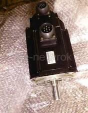 Used One Yaskawa Ac Servo Motor Sgmg 13a2abc